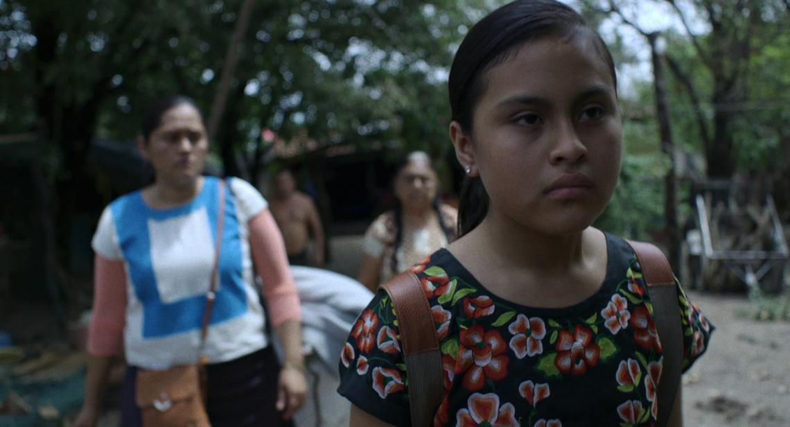 Four Questions: UArizona's role in nation's longest-running Mexican Film Festival