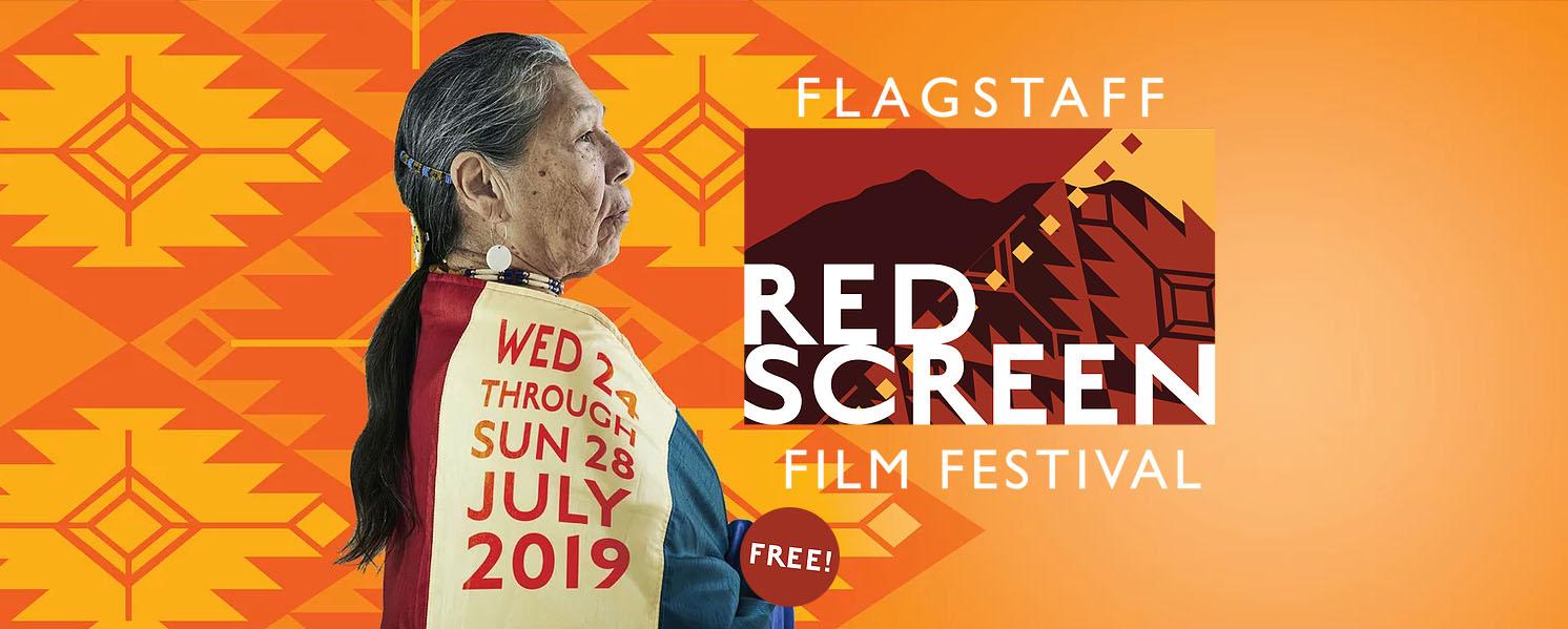 Film festival celebrates indigenous world cinema