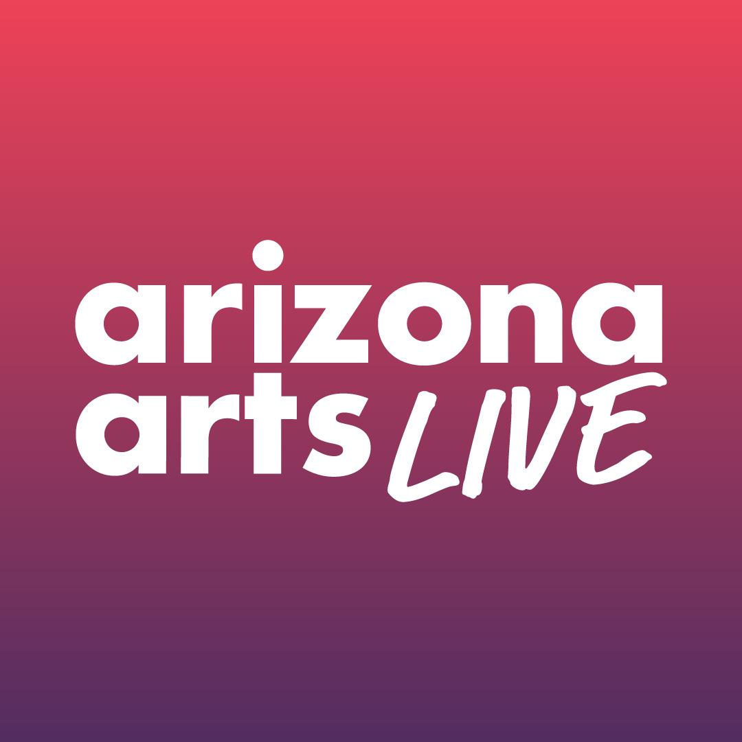 Arizona Arts Live