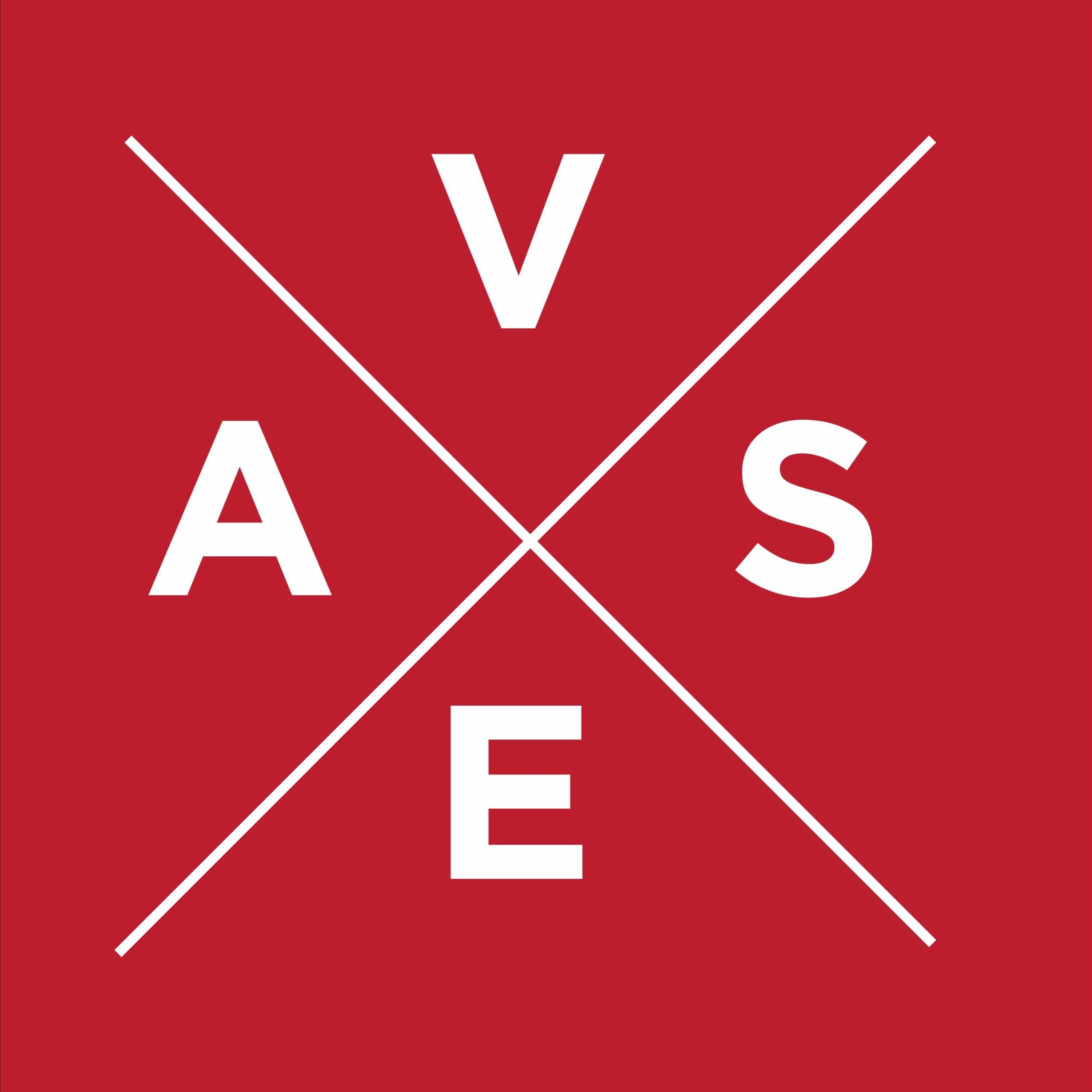 VASE Lecture: were-:NENETECH FORMS